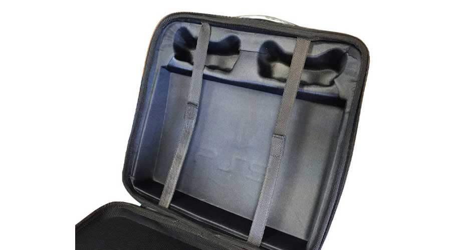 خرید کیف حمل کنسول بازی PS5