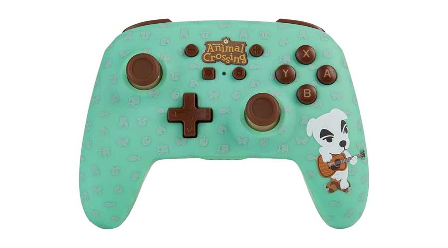 خرید دسته بازی نینتندو سوییچ Nintendo Switch