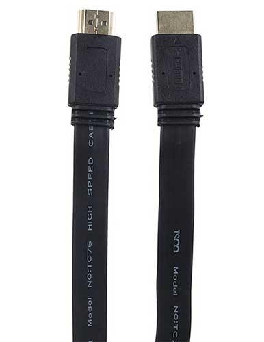 کابل HDMI تسکو TSCO مدل TC 72