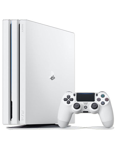 Sony-Playstation-4-Pro-Region-2-WHITE-1TB-Game-Console