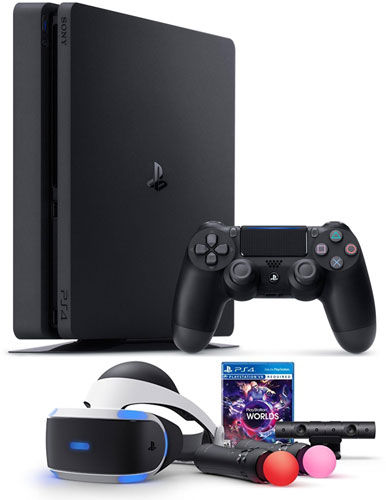 PS4-VR-Launch-Bundle-Box2-min