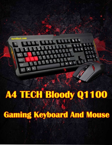 A4-TECH--Bloody-Q1100-Gaming-Keyboard-And-Mouse-min