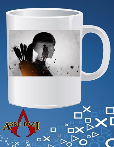 Rise Of The Tomb Raider-CUP-asrebazi