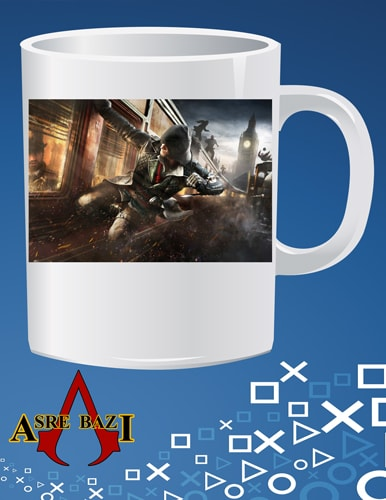 Assassin's-Creed-Syndicate-2-CUP-asrebazi