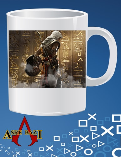 Assassin's-Creed-orgin-CUP-asrebazi