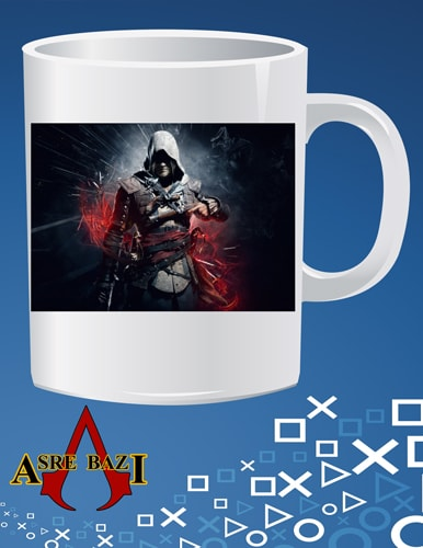 Assassin's_Creed_4_Black-CUP-asrebazi