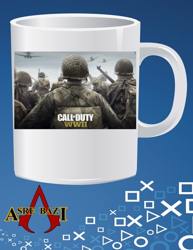 Call-of-Duty-WWII-CUP-asrebazi