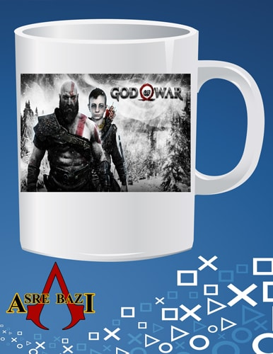 GOD-OF-WAR-3-CUP-asrebazi