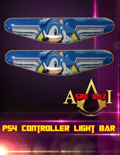 Ps4-Controller-Light-Bar-1-min