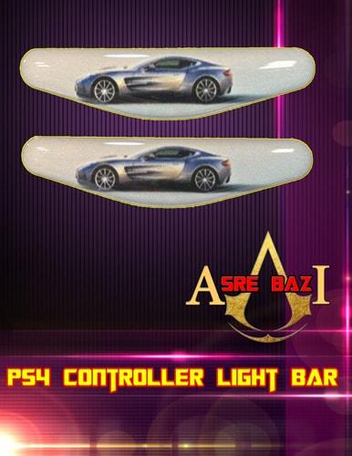 Ps4-Controller-Light-Bar-asarebazi-13-min