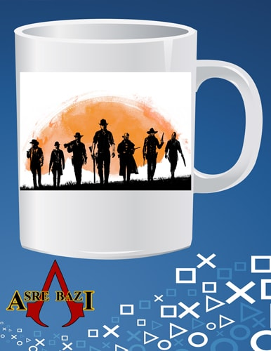 Red-Dead-Redemption-2-CUP-asrebazi