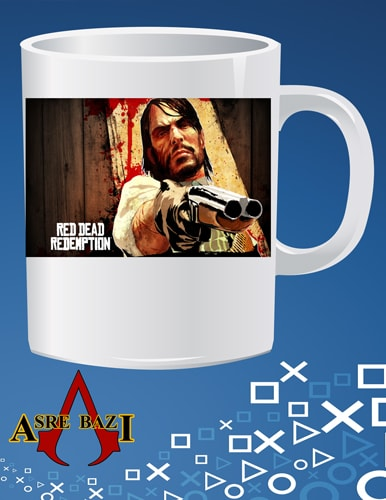 Red-Dead-Redemption-CUP-asrebazi