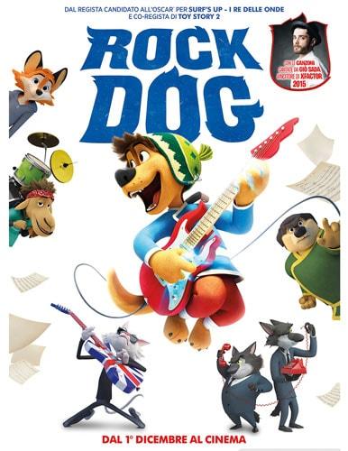Rock-Dog-El-perro-Rockero-Poster-Empeliculados.co_)