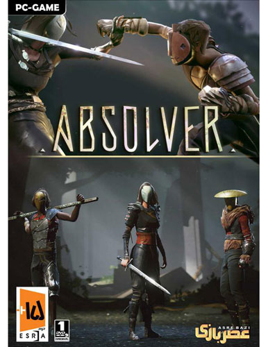 absolver-pc