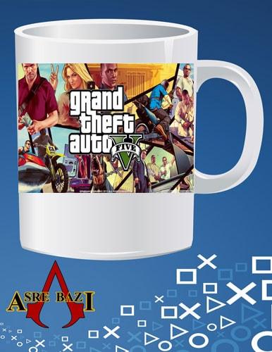 gta-5-asrebazi-cup