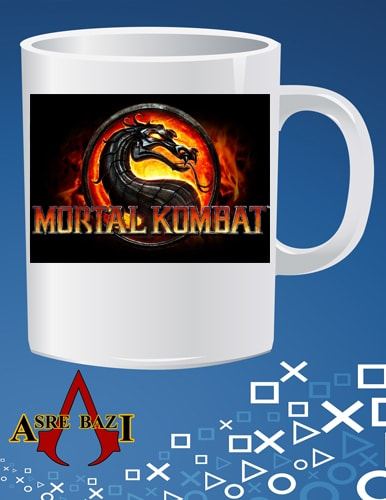 Mortal Kombat-asrebazi