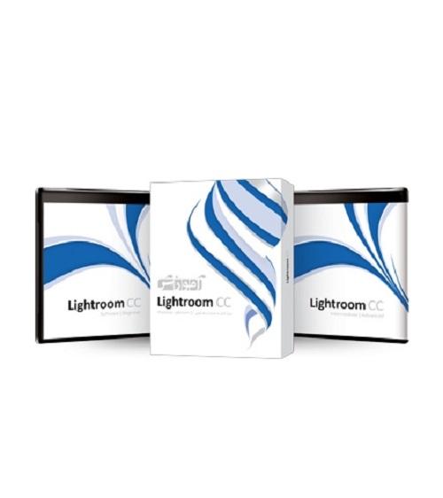 آموزش Lightroom CC