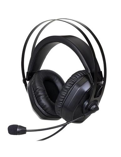 خرید هدست گیمینگ کولر مستر MasterPulse MH320