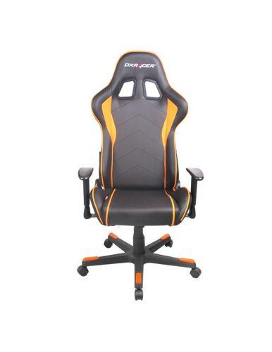 خرید صندلی گیمینگ DXRacer Formula OH FL08 NO