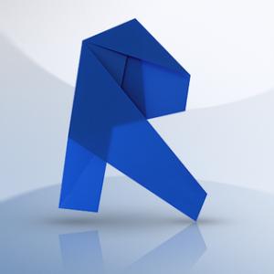 نرم افزار Autodesk Revit 2019-64 Bit