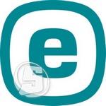نرم افزار Eset Smart Security 11 Antivirus