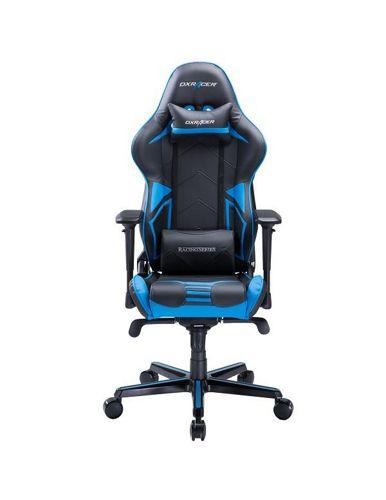 خرید صندلی گیمینگ DXRacer Racing Series OH RV131 NB