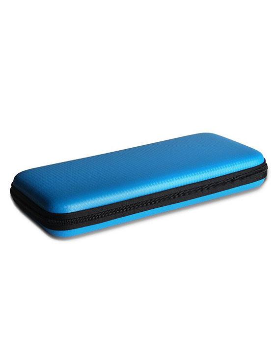 خرید کیف نینتندو سوییچ رنگ آبی