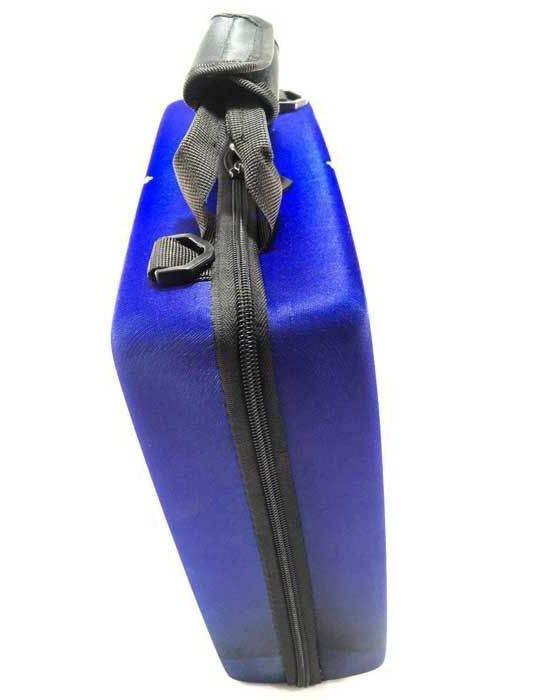 کیف حمل انواع کنسول مدل CR7