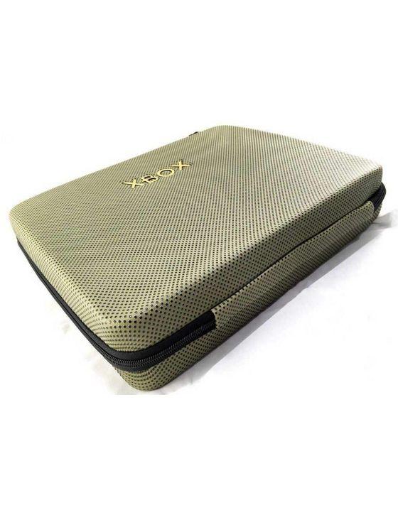 خرید کیف حمل ایکس باکس وان رنگ خاکستری