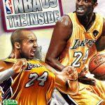 خرید بازی NBA 09 the inside مخصوص پلی استیشن 2