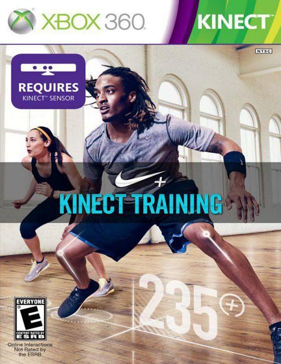 خرید بازی 235 برای کنسول Xbox 360