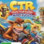 crash-team-racing-nitro-fueled-ps4-playstation-4-tips-and-tricks-for-beginners-guide.original-min