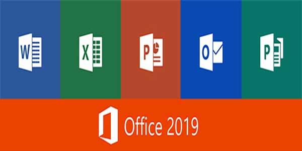 نرم افزار Office