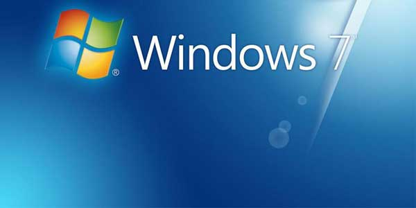 ویندوز Super Windows 7
