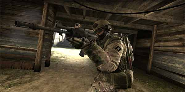خرید بازی کامپیوتری Call of duty world at war