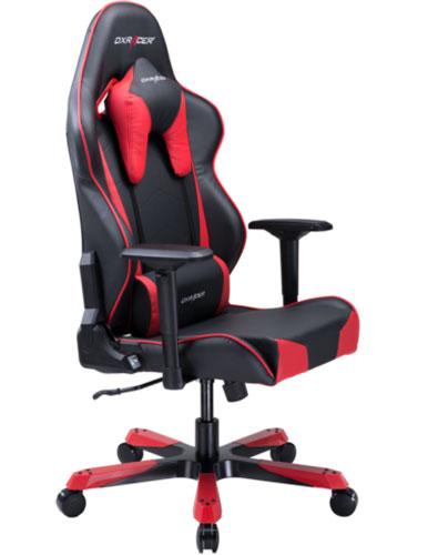 صندلی گیمینگ DXRACER سری تانک