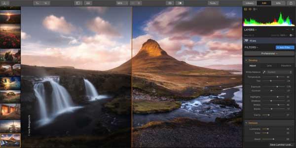 نرم افزار Adobe Photoshop Illustrator