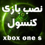 game-pack-for-xbox-m-web-2