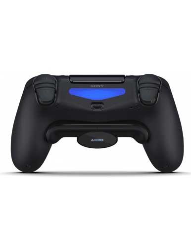 پنل افزودنی پشتی کنسول DualShock PS4