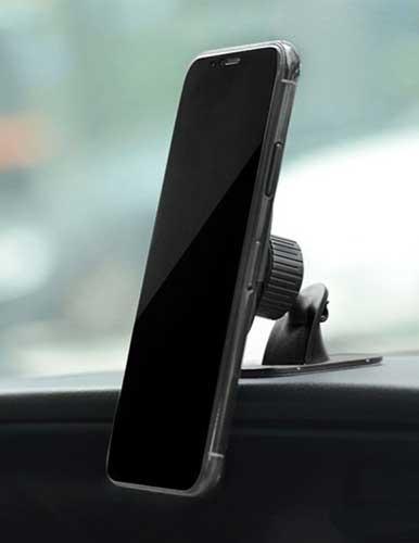 پایه نگهدارنده گوشی موبایل مدل H-CT219
