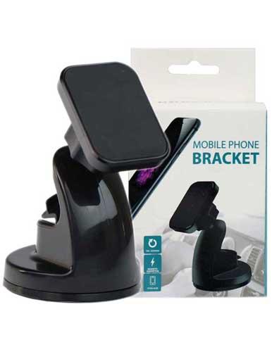 پایه نگهدارنده گوشی موبایل مدل YQ-CT035