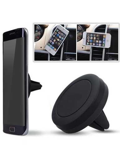 پایه نگهدارنده گوشی موبایل مدل vent mount