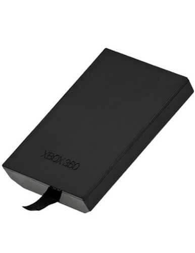 خرید هارد ایکس باکس Xbox 360