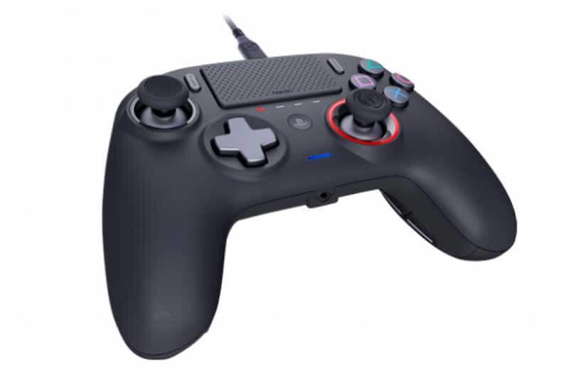 کنترلر Nacon Revolution PRO مخصوص PS4 ورژن 3