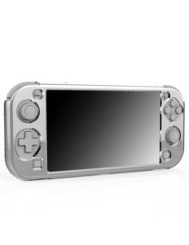 قاب کریستالی Nintendo Switch