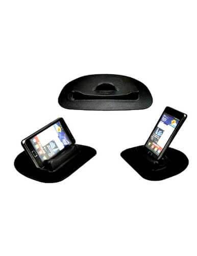 پایه نگهدارنده گوشی موبایل اهویو مدل smart stand