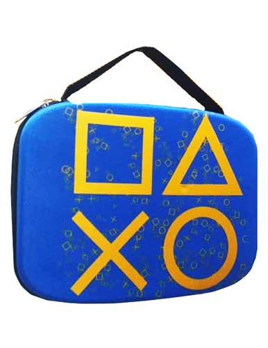 کیف حمل دسته بازی مدل Play