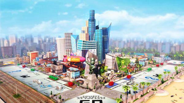 بازی FAMILY FUN PACK ویژه کنسول PS4