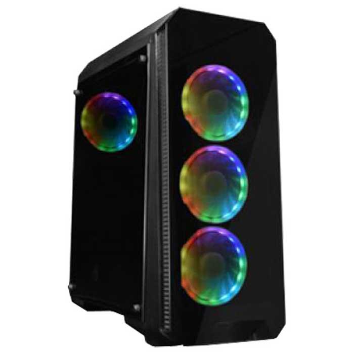 خرید کیس کامپیوتر تسکو TSCO مدل TC TA 4490