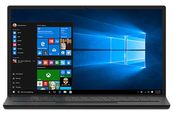 ویندوز Windows 10 20H2 Home Pro Enterprise 10
